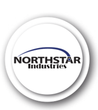 NorthStar Industries