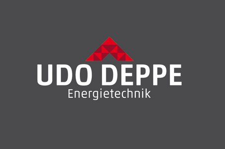 In just a short space of time, for the employees of Udo Deppe Energietechnik were able to mount the photovoltaic system. More information on the company can be found at http://ud-energietechnik.de/