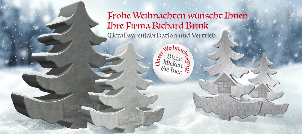 Weihnachtsgrüße Firma.Weihnachtsgrüße 2018